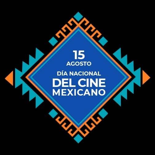 メキシコ映画デー記念 メキシコ映画オンライン上映会